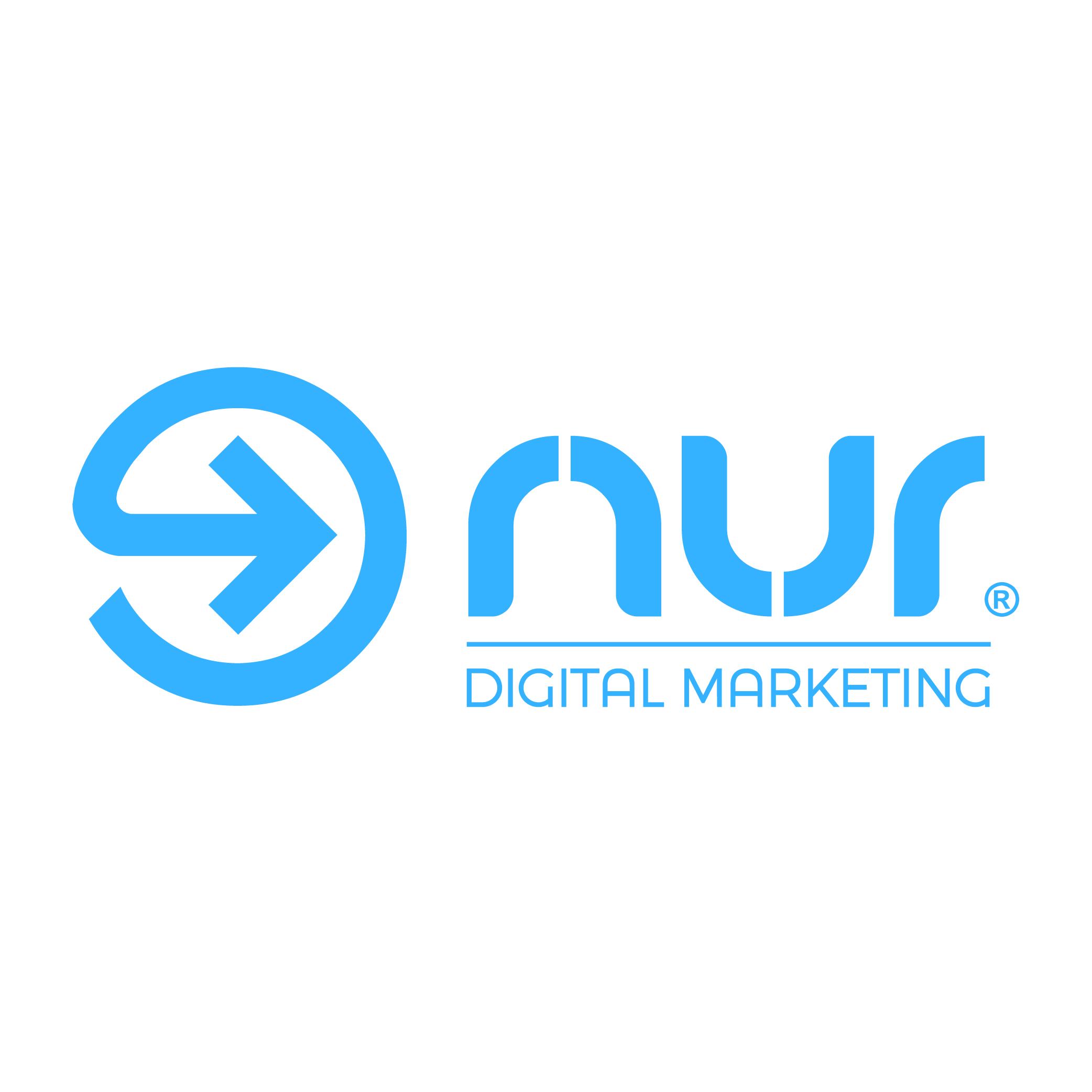 NUR Digital Marketing