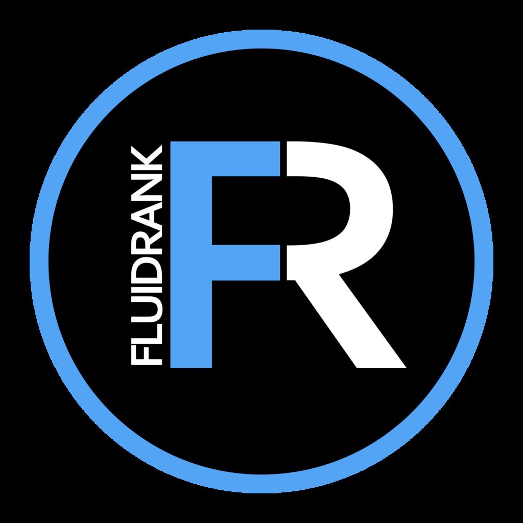 FluidRank.png