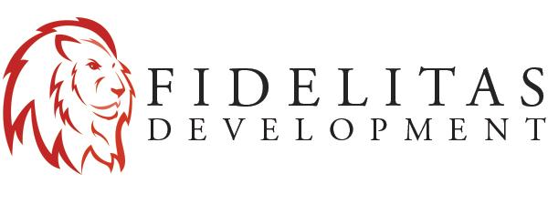Fidelitas Development
