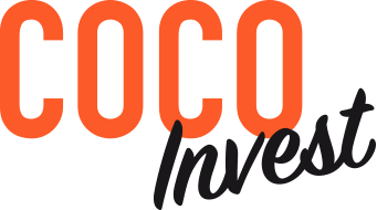 Coco Invest Oy