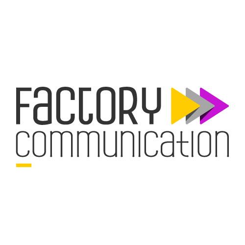 Factory Communication S.r.l.