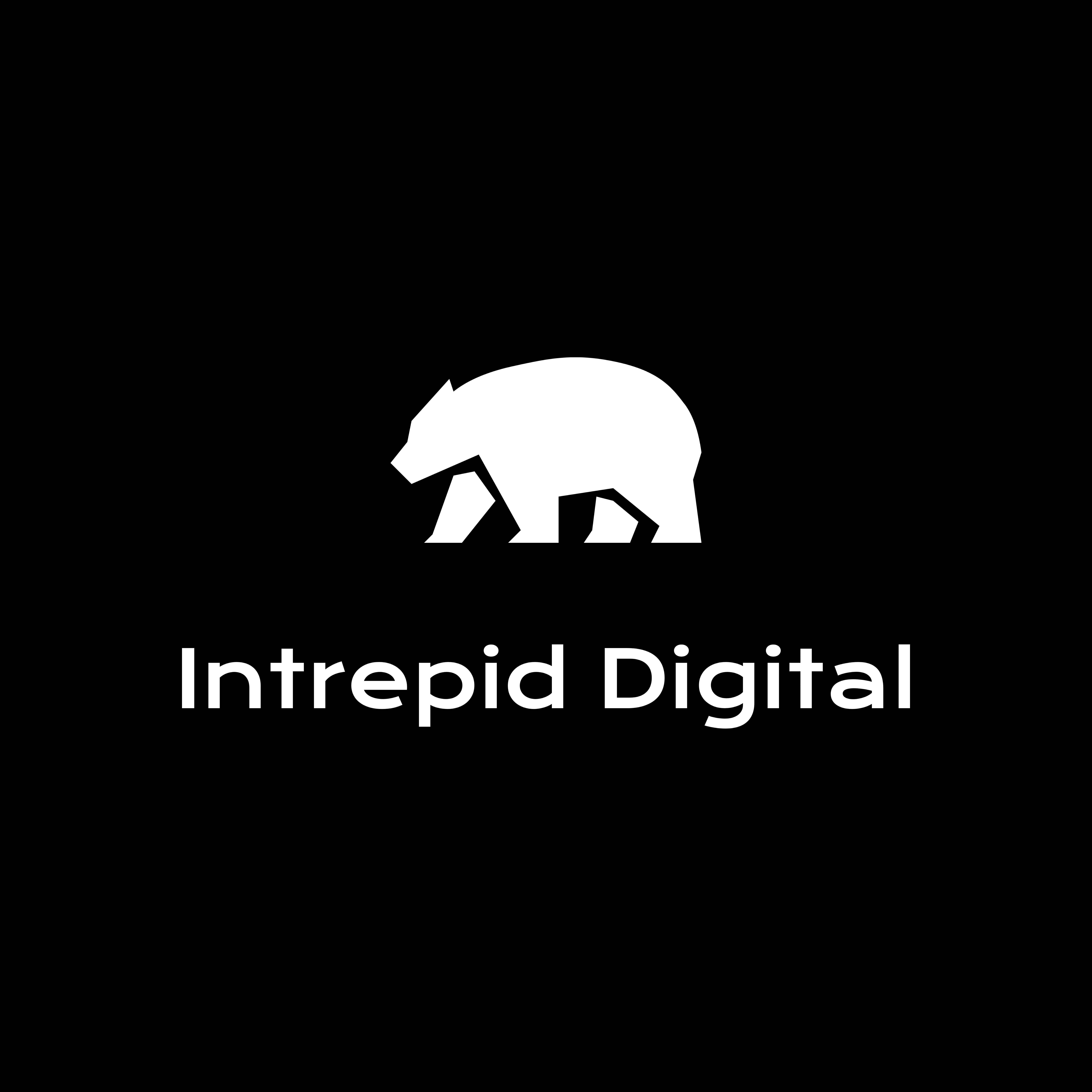 Intrepid Digital