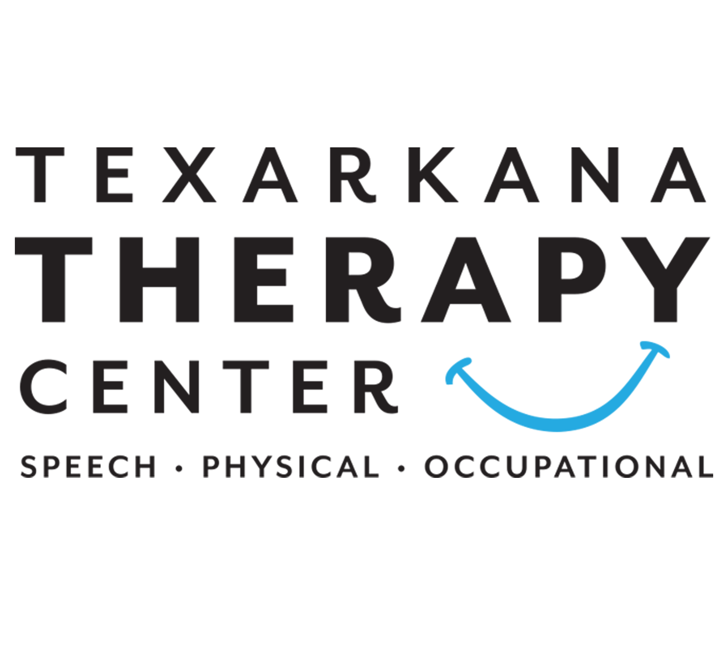 texarkana therapy center logo larger.png
