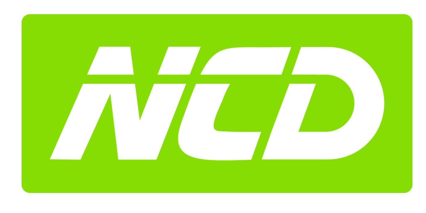 NCDA-Small-Logo.png