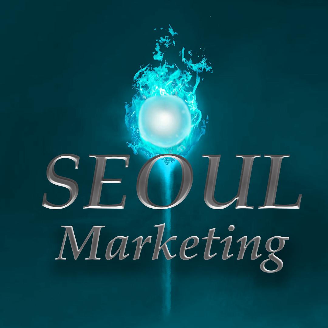 Seoul Marketing