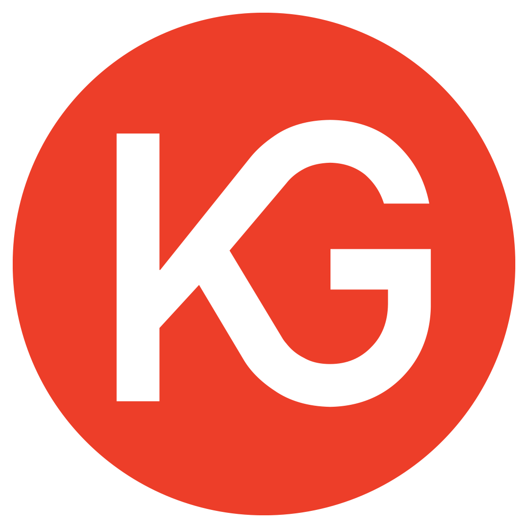 Kathryn Good Marketing Consulting