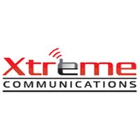 Xtreme Communications.png