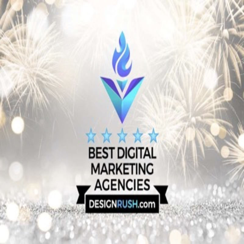 DesignRush- WJB Marketing Top Digital Marketing Agency in Texas.jpg