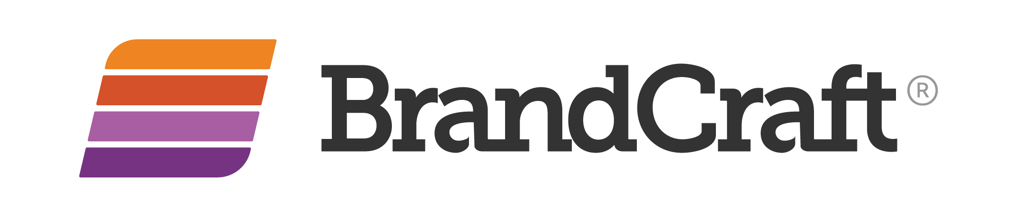 Brandcraft Marketing
