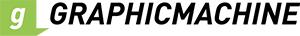 gmac_logo.png