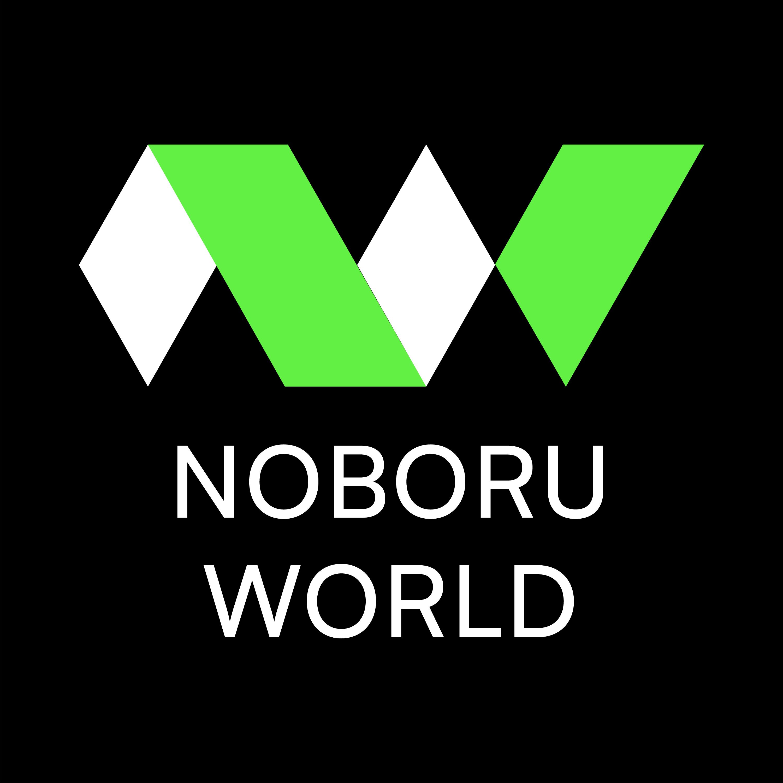 Noboru World