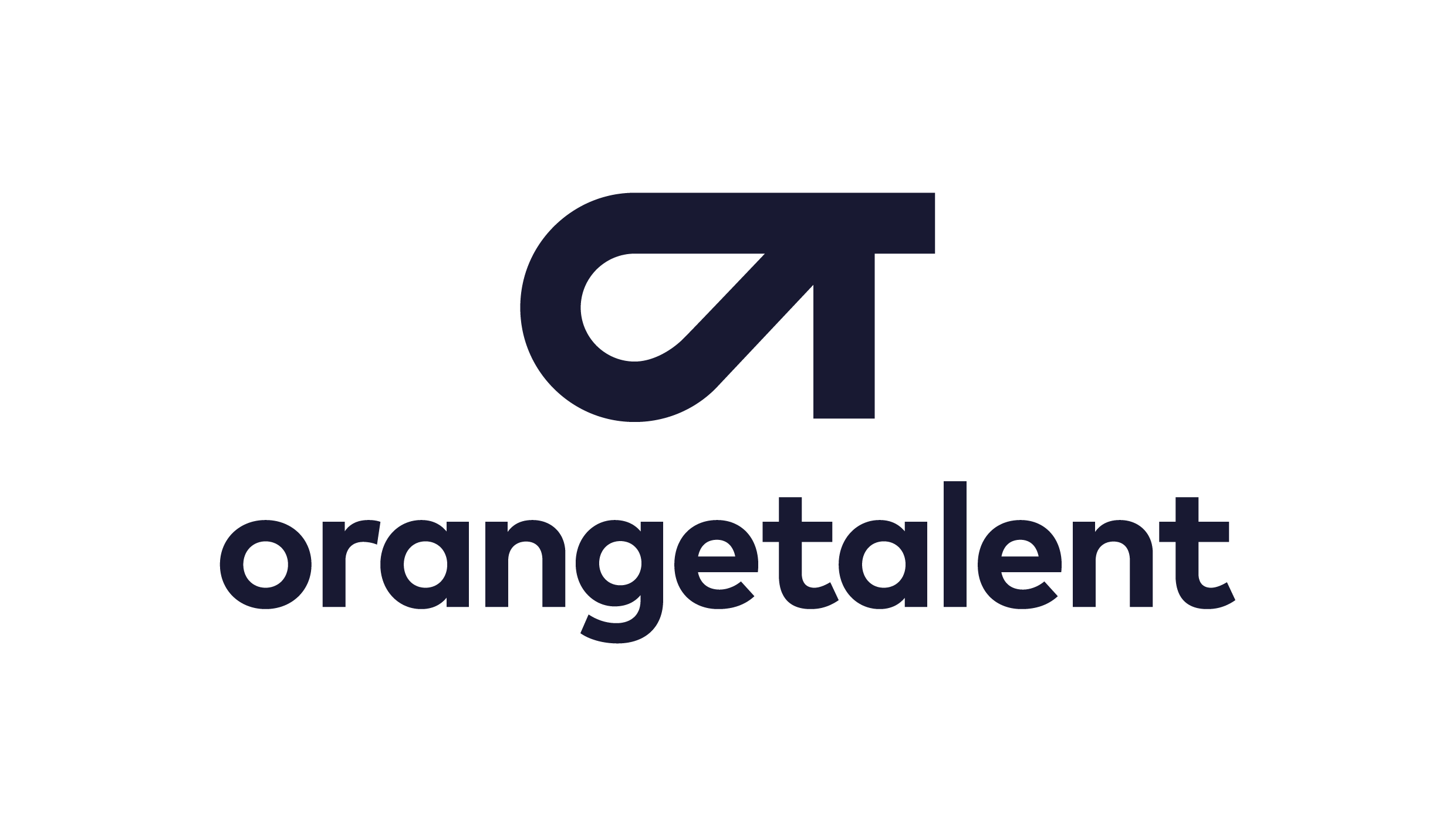OrangeTalent - 15+ jaar ervaring