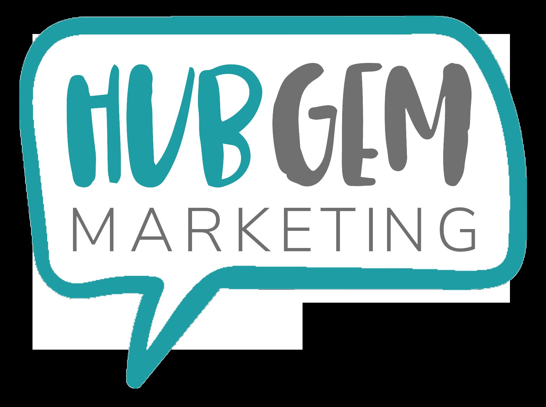 HubGem Marketing