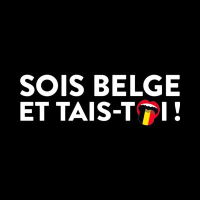 sois-belge-logo.png