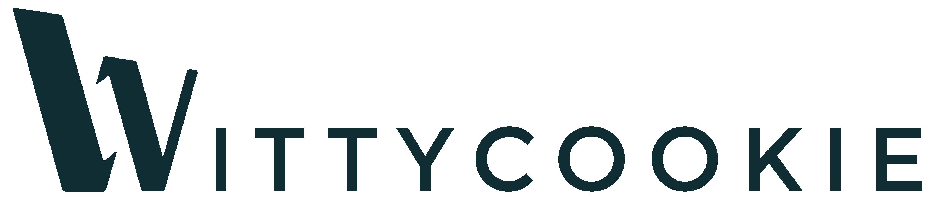 WittyCookie Inc.
