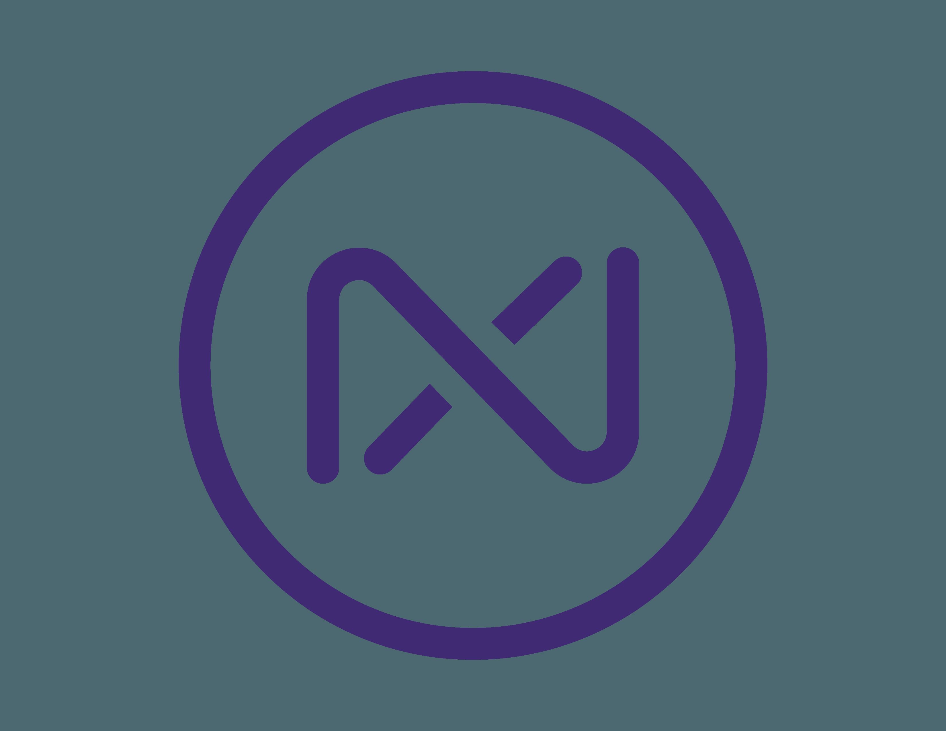 Neural Experience (NX)
