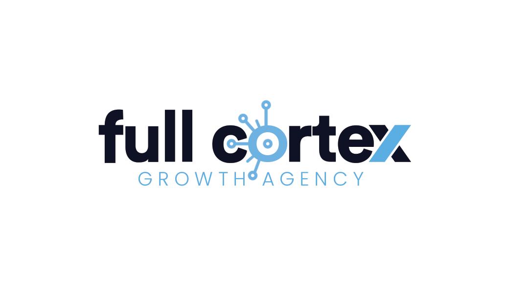 Full Cortex