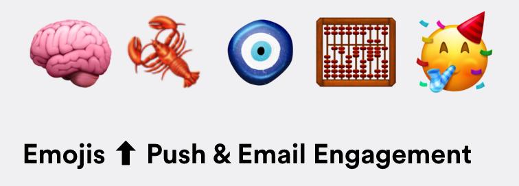 E-mail marketing : pièges et bonnes pratiques. Image 3