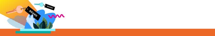 SEO e PPC: Como Usar Dados de Publicidade Paga para Melhorar Seus Resultados Orgânicos. Imagem 6