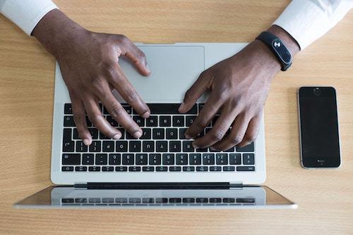 Come mantenere al sicuro un sito wordpress