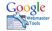 Google Webmaster Tools for SEO