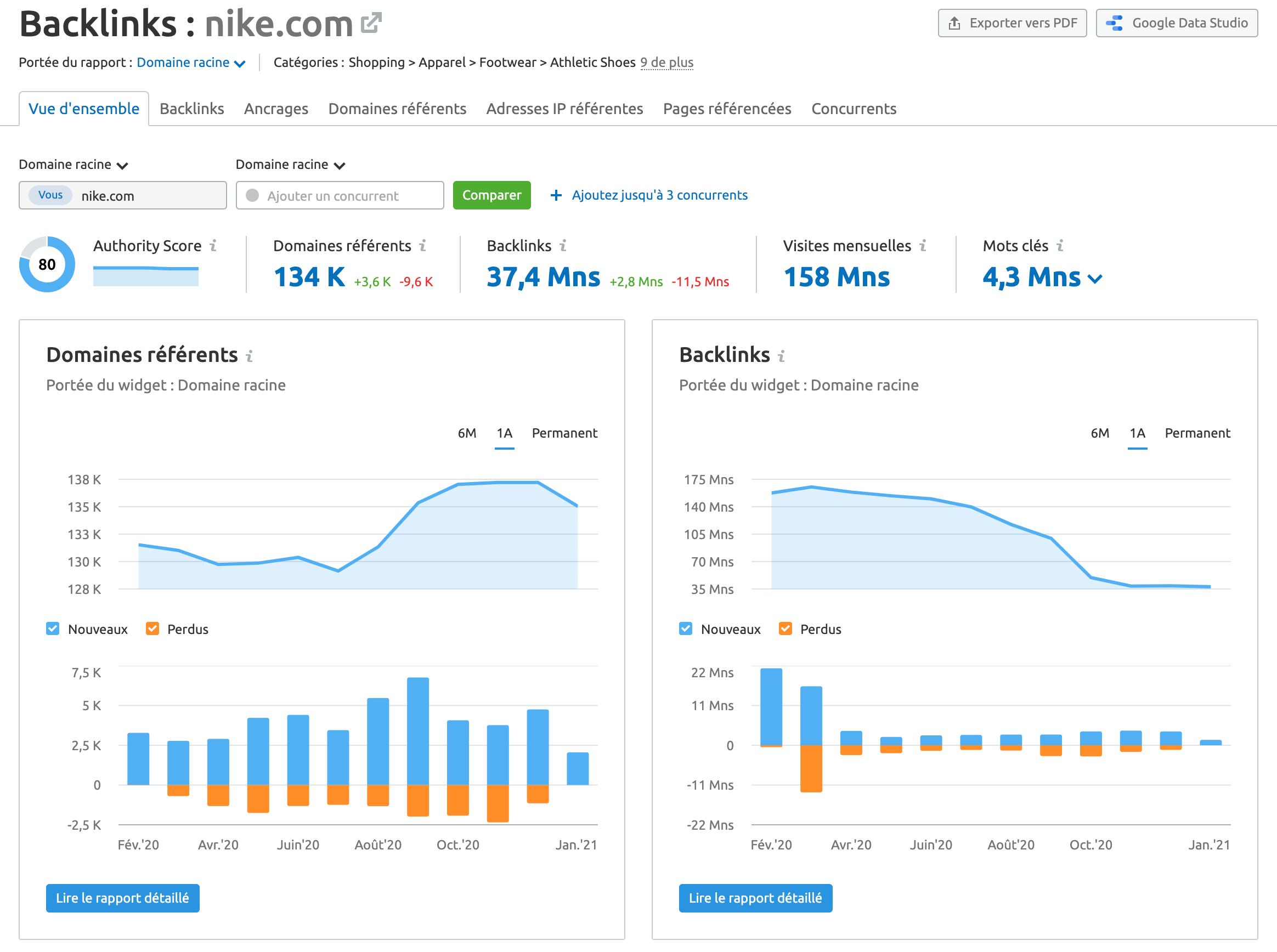 analyse-de-backlink.png