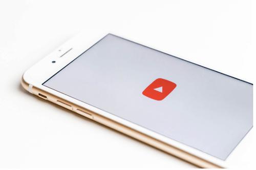 Ottimizzare i video per le visualizzazioni dal cellulare