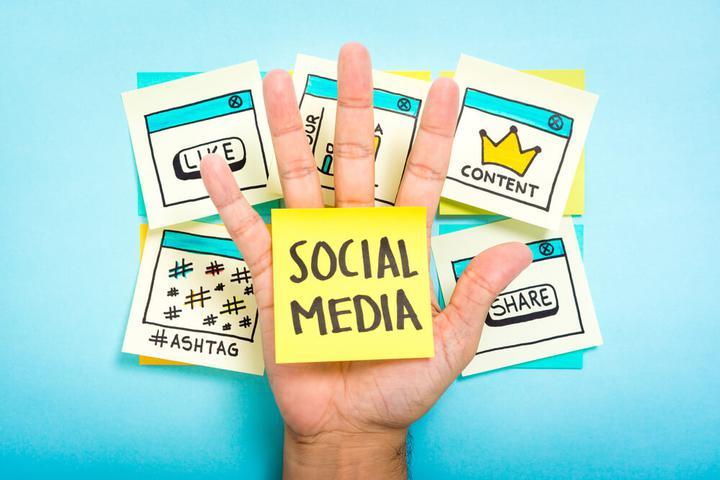 ¿Cómo generamos interacciones sociales en nuestro favor?