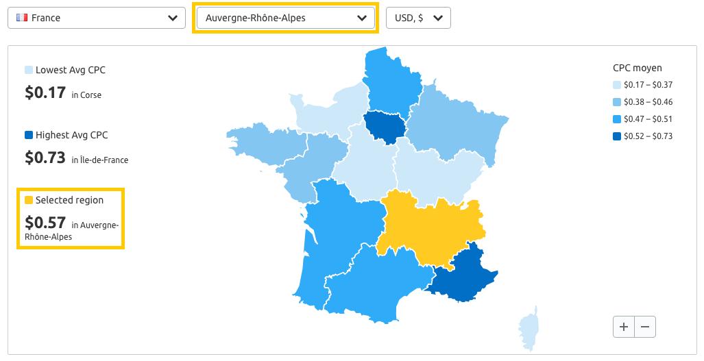 cpc-map-france-semrush.png