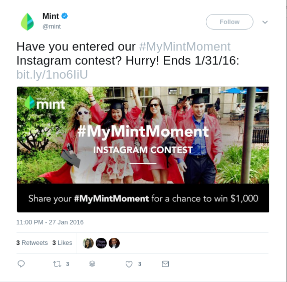 mymintmoment-hashtag.png