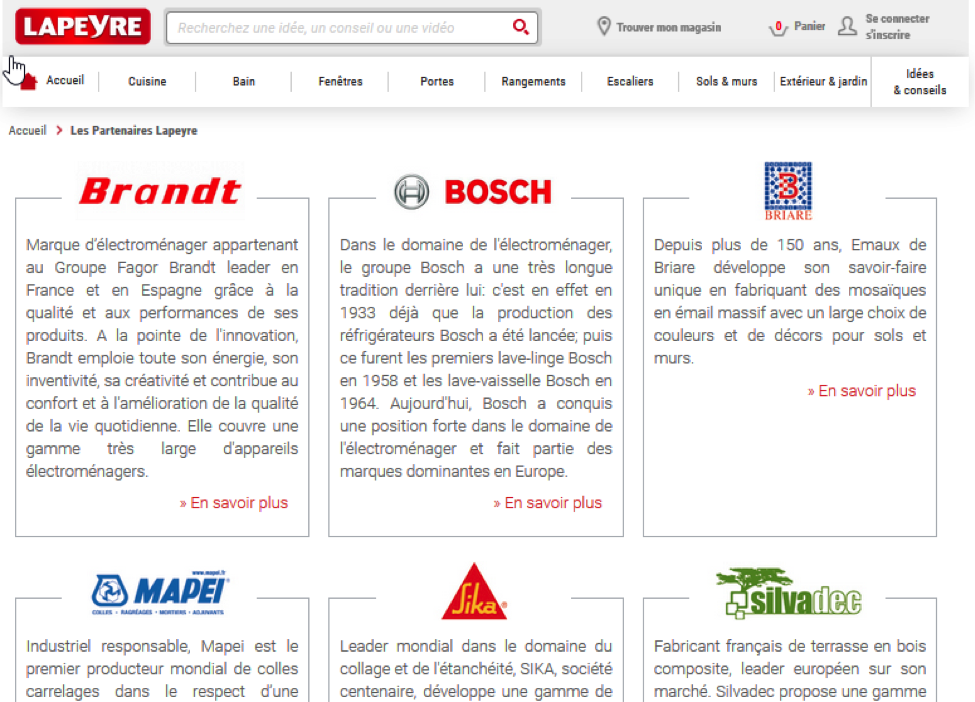 Comment générer des backlinks de qualité pour une activité locale. Image 3