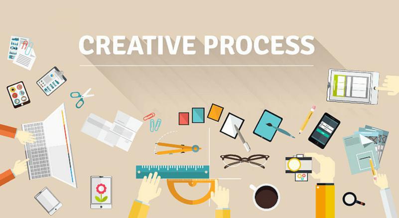 Consejos para mejorar nuestros diseños gráficos