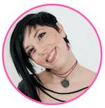 Digitale Rosa, le protagoniste: Francesca Borghi