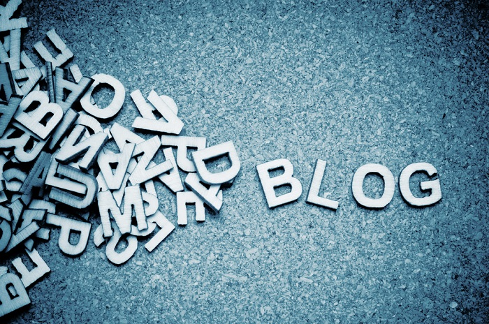 Mejores Blogs de Marketing online - Puzzle