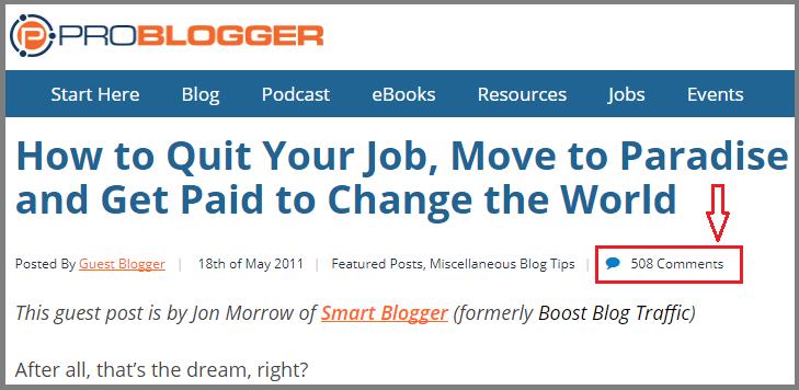 proplogger-blog-article