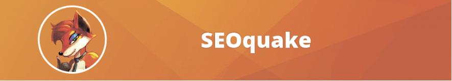 SEOquake: gli aggiornamenti del 2016