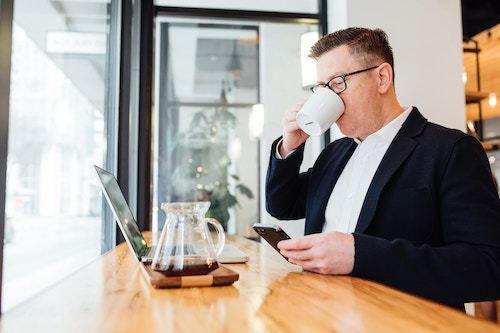 consigli per migliorare la visibilità dei post su linkedin