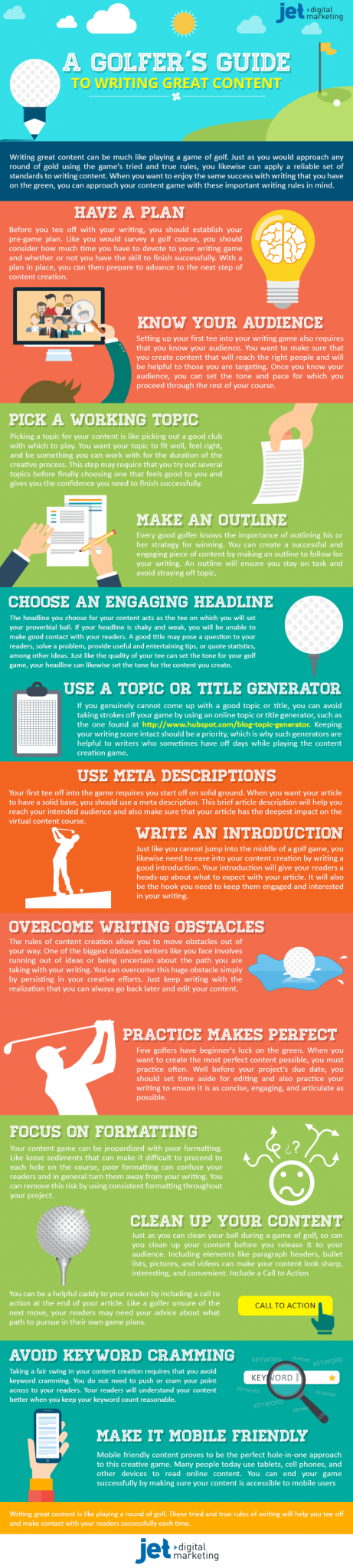 writing-great-content-infographic