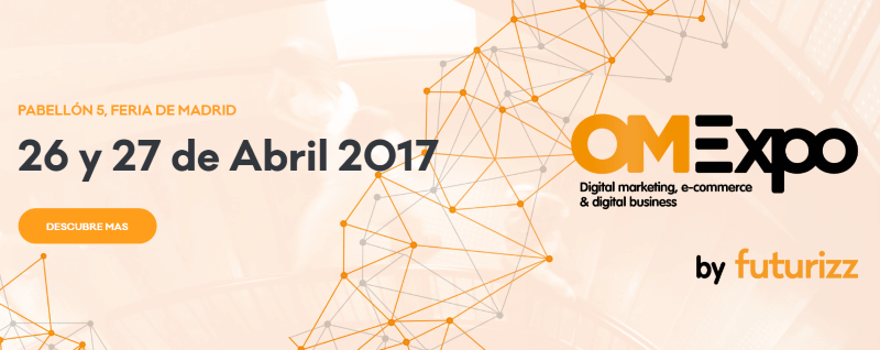 11 Eventos de marketing digital y social media imprescindibles en 2017. Imagen 8