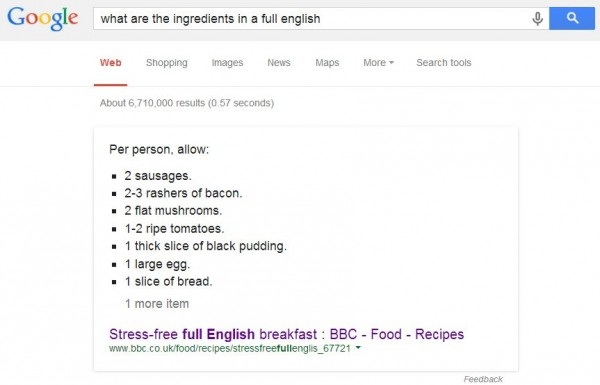 full-english-ingredients-serp