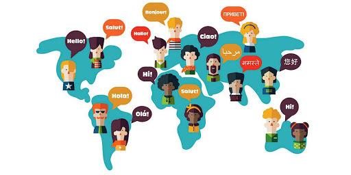 UX international