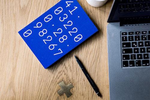 Obiettivi e metriche per calcolare il tuo social media roi