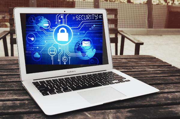 Sicurezza informatica: perché scegliere un IP Dedicato