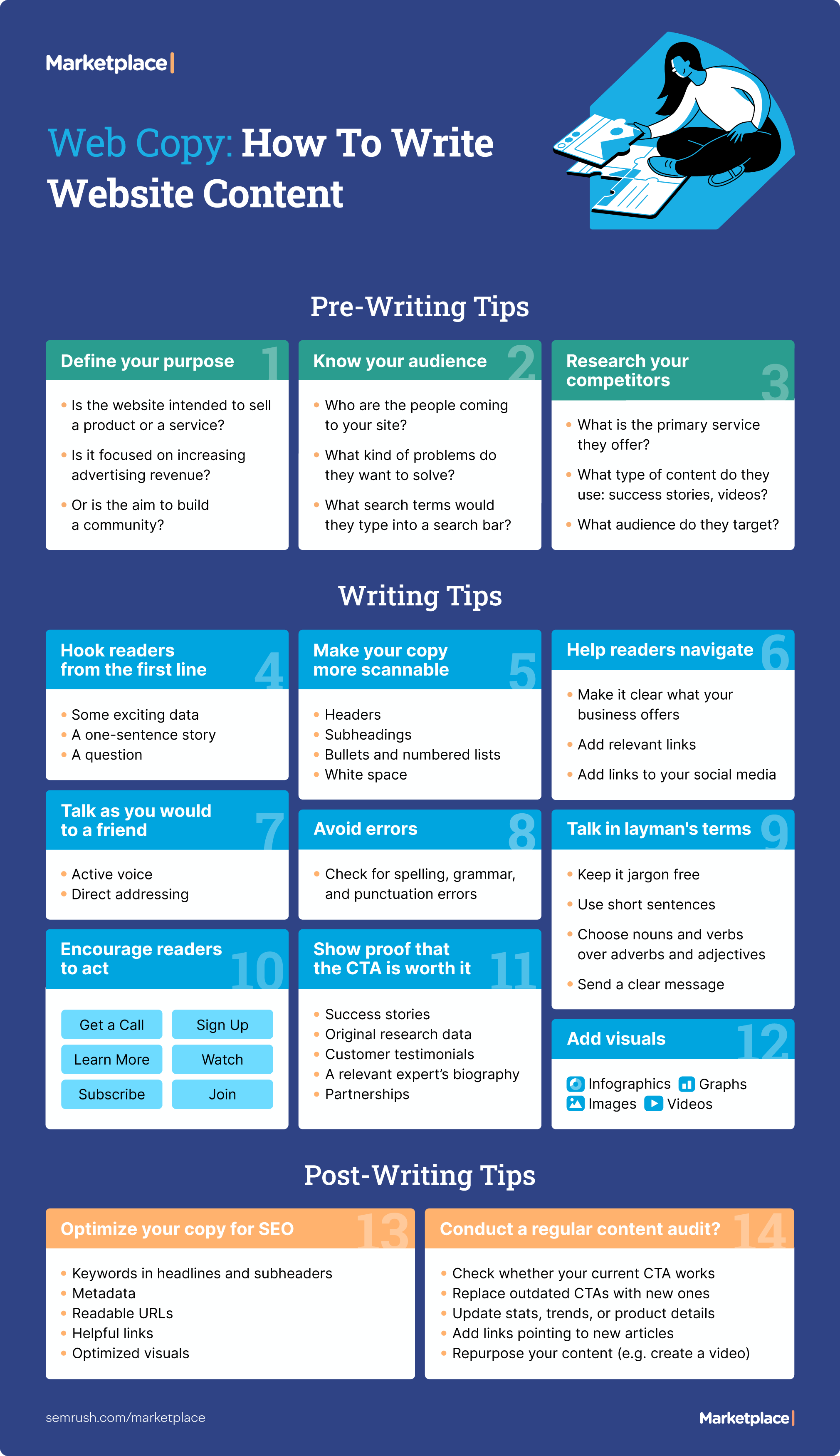 Website_Copy_101_How_To_Write_Website_Content_1.png