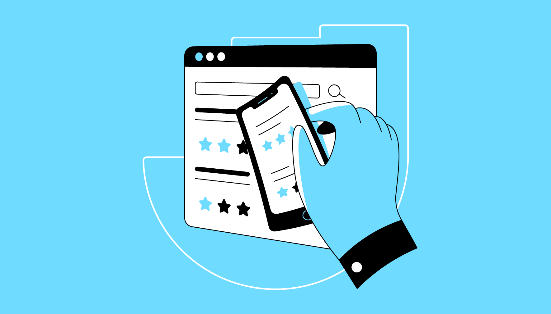 Mobile-First Indexing Explained: What You Need to Know