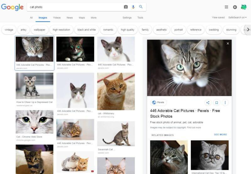 google-images-design-update-800x554.jpg