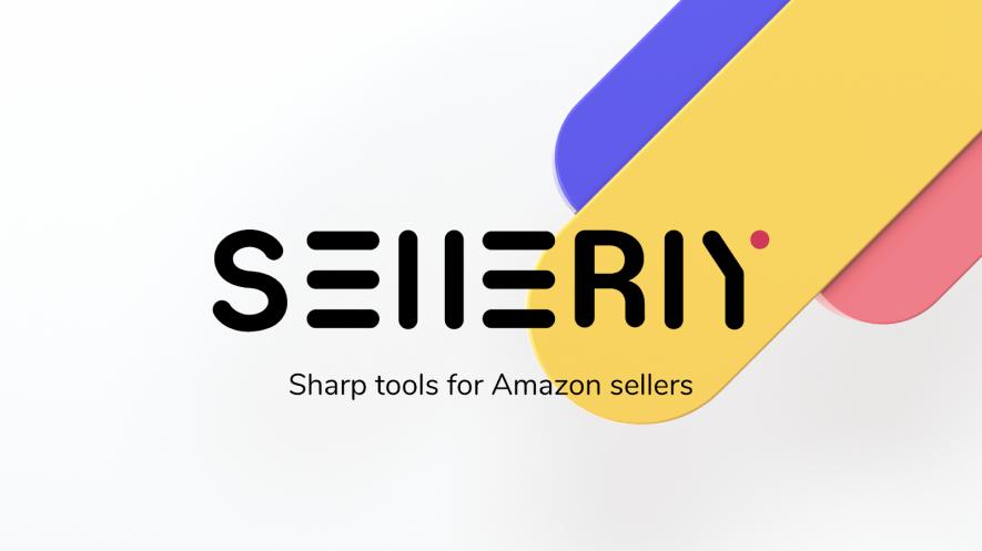 Gli aggiornamenti di prodotto più importanti di Semrush del 2020. Immagine 12