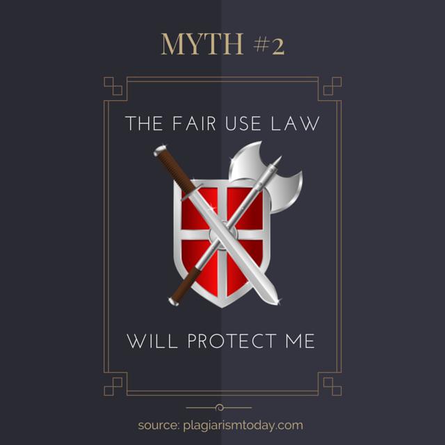 copyright myth 2
