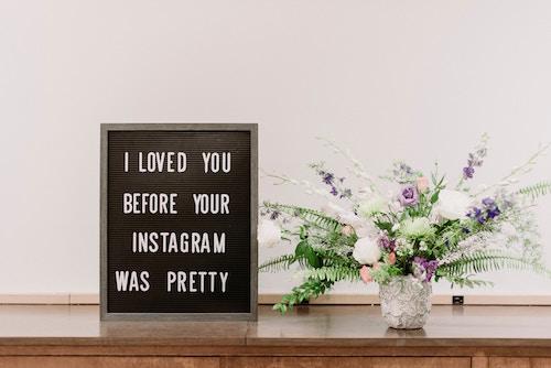 Consigli per aprire una pagina instagram di successo: chi seguire
