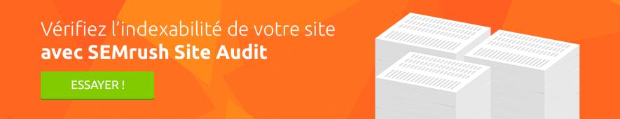 18 signes que votre site n'est pas optimisé pour le crawl : guide pour résoudre les problèmes d'indexabilité. Image 8